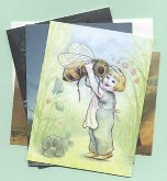 Artwork Notecards- click for details