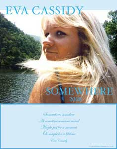 Somewhere Poster for sale